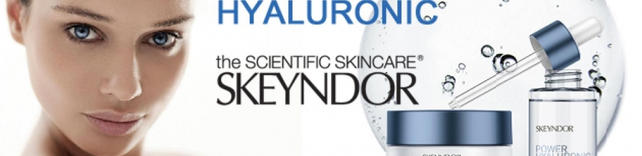 Tratament cosmetic SKEYNDOR
