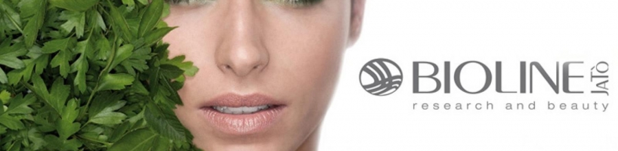 Tratament cosmetic BIOLINE