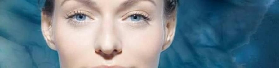 Tratament cosmetic THALGO